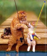 two_cats_summer_fishing.jpg